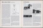 LFIA-4-1965_en_page_021.jpg