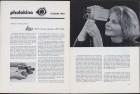 LFIA-5-1960_en_page_004.jpg