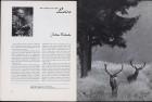 LFIA-5-1960_en_page_006.jpg