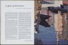 LFIA-5-1960_en_page_016.jpg