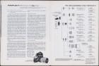 LFIA-5-1960_en_page_018.jpg