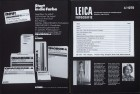 LFIA-4-1979_de_page_001.jpg