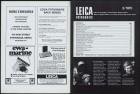 LFIA-5-1975_en_page_001.jpg