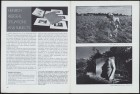 LFIA-5-1975_en_page_003.jpg