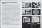 LFIA-5-1975_en_page_008.jpg