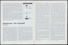 LFIA-5-1975_en_page_020.jpg