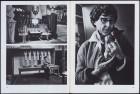 LFIA-3-1976_en_page_004.jpg