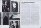 LFIA-3-1976_en_page_006.jpg