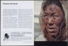 LFIA-3-1976_en_page_015.jpg
