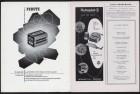 LFIA-1-1955_de_page_001.jpg