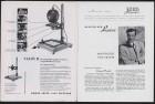 LFIA-1-1955_de_page_003.jpg