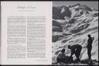 LFIA-1-1955_de_page_010.jpg