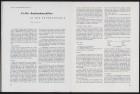 LFIA-1-1955_de_page_019.jpg