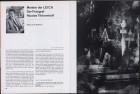 LFIA-3-1964_de_page_004.jpg