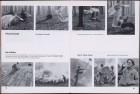 LFIA-3-1964_de_page_010.jpg