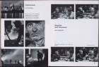 LFIA-3-1964_de_page_012.jpg