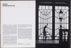 LFIA-3-1964_de_page_020.jpg
