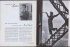 LFIA-2-1956_en_page_003.jpg