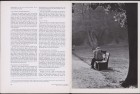 LFIA-2-1956_en_page_010.jpg