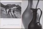 LFIA-2-1956_en_page_012.jpg