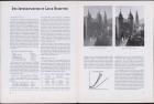 LFIA-2-1956_en_page_015.jpg