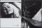 LFIA-5-1973_en_page_006.jpg