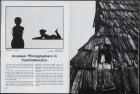 LFIA-5-1973_en_page_008.jpg