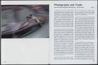 LFIA-5-1973_en_page_012.jpg