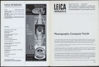 LFIA-3-1968_en_page_001.jpg