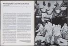 LFIA-3-1968_en_page_007.jpg