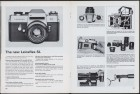 LFIA-3-1968_en_page_012.jpg