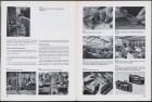 LFIA-3-1968_en_page_016.jpg