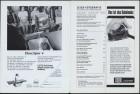 LFIA-1-1970_de_page_001.jpg