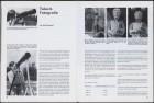LFIA-1-1970_de_page_017.jpg