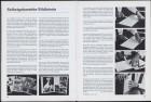 LFIA-1-1970_de_page_021.jpg