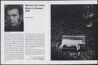 LFIA-6-1971_de_page_004.jpg