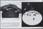 LFIA-6-1971_de_page_006.jpg