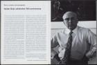 LFIA-6-1975_en_page_014.jpg