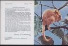 LFIA-3-1955_de_page_029.jpg