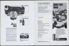 LFIA-3-1967_de_page_001.jpg