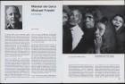 LFIA-3-1967_de_page_003.jpg