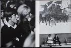 LFIA-3-1967_de_page_006.jpg