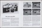 LFIA-3-1967_de_page_017.jpg