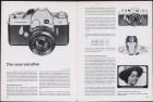 LFIA-2-1965_de_page_004.jpg