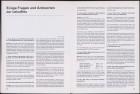 LFIA-2-1965_de_page_017.jpg