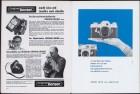 LFIA-2-1965_de_page_027.jpg
