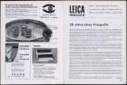 LFIA-5-1969_de_page_002.jpg