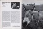 LFIA-5-1969_de_page_003.jpg