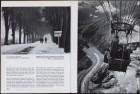 LFIA-5-1969_de_page_004.jpg