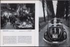 LFIA-5-1969_de_page_007.jpg